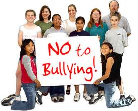 Cause and Effect Essay on Bullying AdvancedWriterscom Blog