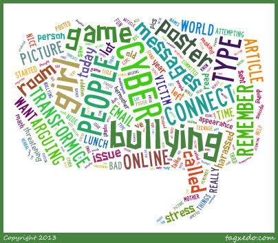 Short Essay on Bullying - PreserveArticlescom
